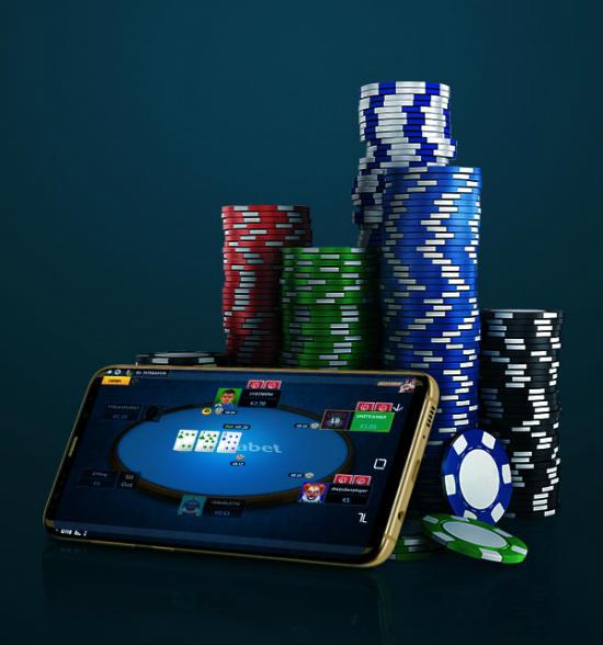 situs agen resmi judi poker sbobet online